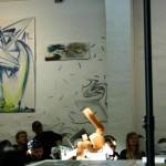 graffitolog 2008