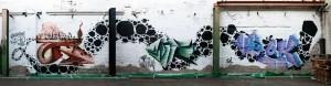 Walzwerk - Streetart09 - dasepizentrum
