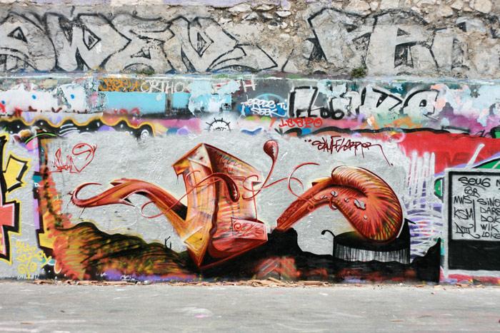 Wahn Marseille 2010