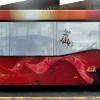 Boje Bus | Fors Seite