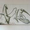 Wahn | Kunstfirma Pulheim